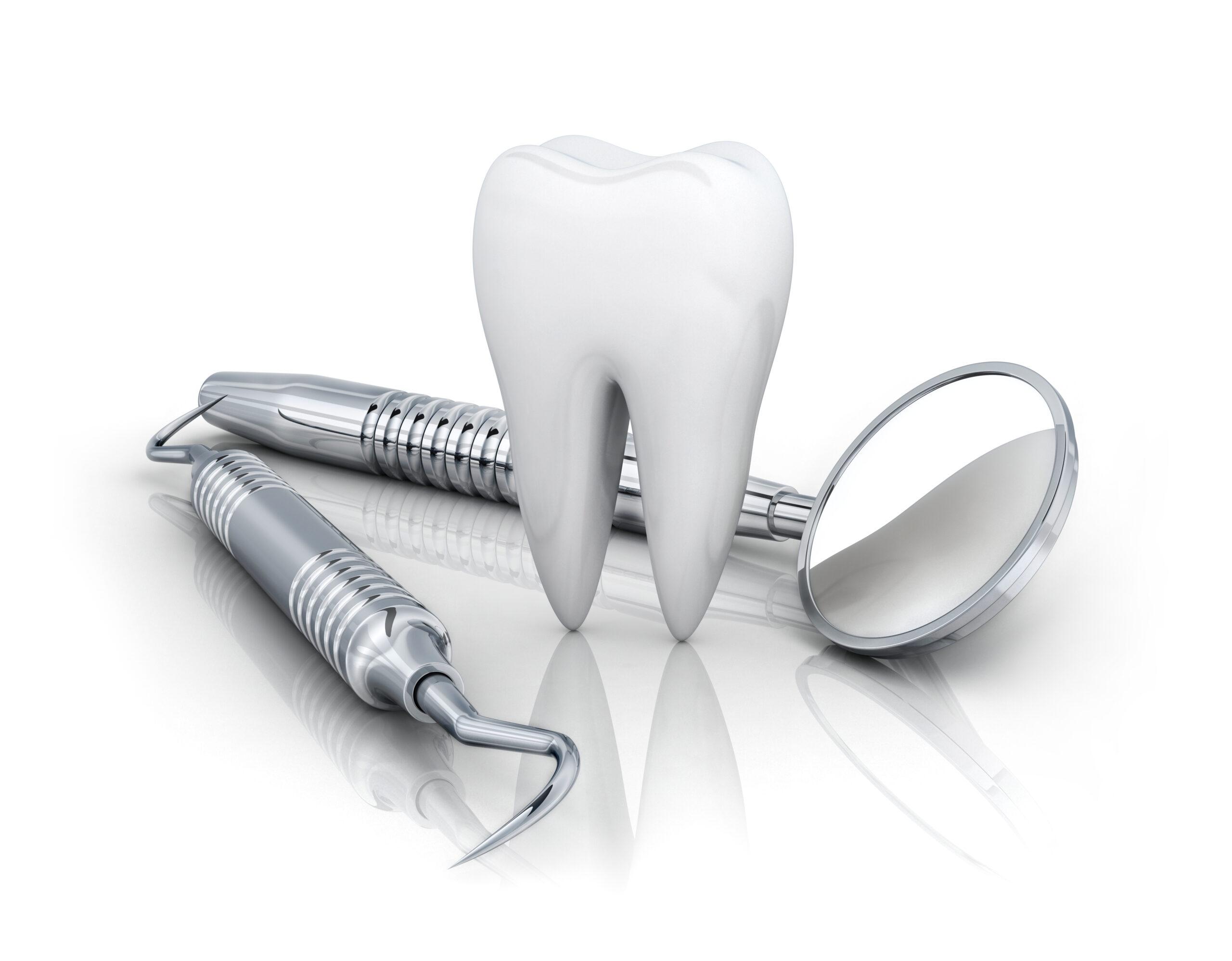 clinica dental en cartagena
