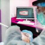 Clinica dental Cartagena